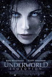 underworld film full underworld evolution 2006 imdb
