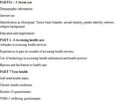 access 3 project protocol young people and health system