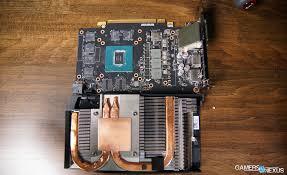 black friday 1060 gtx amazon 264 89 evga geforce gtx 1060 gaming 6gb graphics card rocket