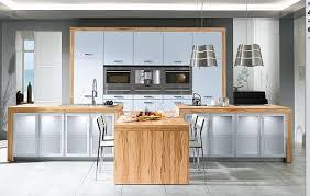 kitchen color schemes 14 amazing kitchen design ideas art