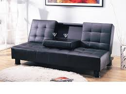 City Furniture Sofas by City Furniture Sofa And