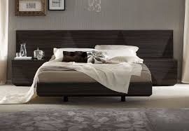top 10 master bedroom furniture brands u2013 master bedroom ideas