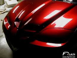 02 red ram air ta what color now ls1tech camaro and firebird