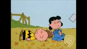 peanuts thanksgiving pictures football peanuts style youtube
