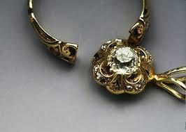 restoration of antique jewelery antique jewelry repair boston style guru fashion glitz