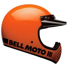 cheap motocross gear australia bell moto 3 helmet australian motorcycle news