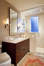 polished brass vanity lights polished brass vanity lights with traditional bathroom also accent
