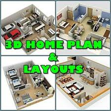house layouts 3d house layouts 2016 android apps on play