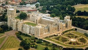 Windsor Castle Floor Plan by Visit Uk London College Of Media And Technology