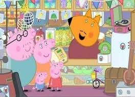 peppa pig season 4 sharetv
