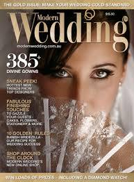 wedding magazines wedding magazines the everything wedding wiki fandom powered