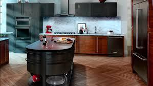 the underrated fitted kitchen u2013 kitchen ideas