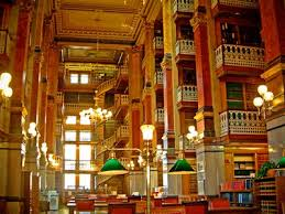 Law Library Des Moines | about the law library state library of iowa