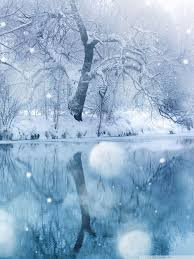 winter pictures wallpapers group 84