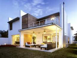 single story modern house plans picture gallery latest houses