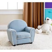kids saucer chair wayfair