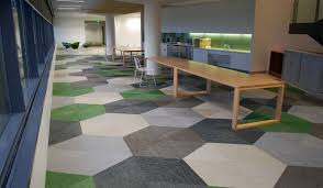 sisalcarpet com bolon botanic collection the botanic flooring