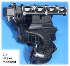 2004 dodge ram 1500 intake manifold engine code p2004 p2017 intake manifold question jeep patriot forums