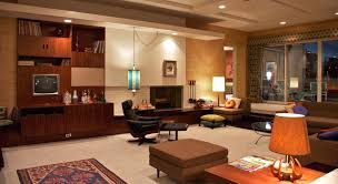 Home By Design Tv Show by 100 Home Design Shows Nyc Covet House Modern Luxury