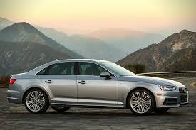 best manual sedans 25 best vehicles you can buy under 50 000 hiconsumption