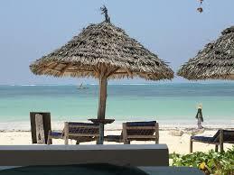 helwa zanzibar beach bungalows bwejuu tanzania booking com