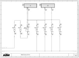 ktm solenoid wiring diagram ktm electric start problems u2022 sharedw org