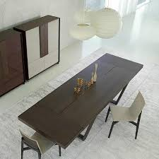 cuisine molteni molteni c arc table molteni dining table edfos com