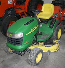 100 john deere lawn mower 2500 manual jx90 petrol mowers