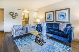 the commons at westchase availability floor plans u0026 pricing