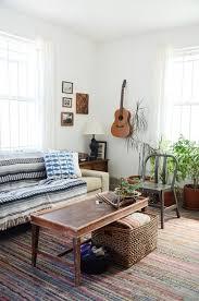 best 25 bohemian studio apartment ideas on pinterest studio