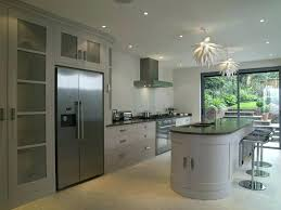 used kitchen island for sale used kitchen island kitchen island for sale by owner kitchen used