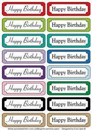 spr che zum 19 geburtstag 19 besten card digi sts birthday bilder auf karte