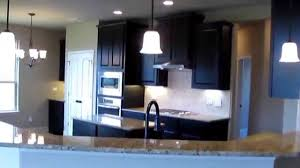 house of bryan floor plan floor plan stylecraft builders new homes in bryan maxresdefault