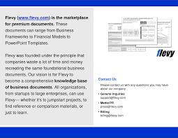 dmaic report template lean six sigma dmaic project template powerpoint