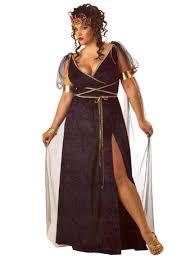 plus size fancy dress costumes fancydress com