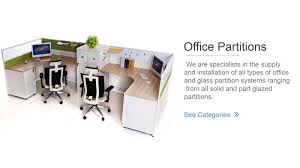 Office Table With Partition Jecams Inc Office Furniture Philippines