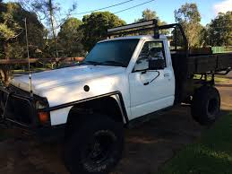 nissan patrol australia price 1992 nissan patrol car sales qld brisbane south 2651539