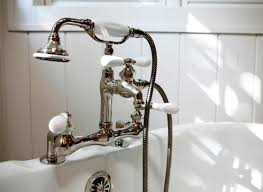 Tub And Shower Faucets Reviews Shower Amazing Shower And Tub Fixtures Delta Porter In2ition Two