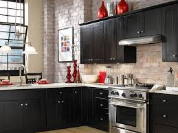 paint for kitchen cupboards ideas with drawers including microwave
