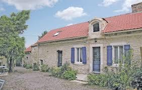 location maison nord particulier 3 chambres logement de 3 chambres à marquise nord pas de calais 2310424
