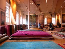 Home Decor Manhattan Princeton Daily Photo Weekend Explorations Abc Carpet U0026 Home