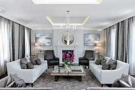 Mirror Designs For Living Room - 23 feng sui living room decorating ideas to bring you luck love