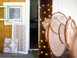 recycled wedding dresses 173 best crafty ideas recycled wedding dresses images on