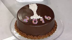 best cake shop for online cake delivery in greater noida bigb