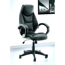 chaise de bureau ergonomique pas cher chaise bureau ergonomique engageant fauteuil bureau ikea chaise