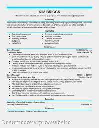 esthetician resume sample no experience aesthetician resume samples esthetician resume examples