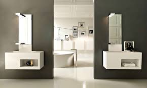 Bathroom Decor Ideas 2014 Apartments Ultra Modern Bathrooms Lovely Ultra Modern Italian