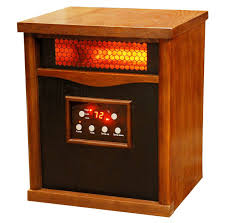 amish heaters review 2 favorite heaters for large areas
