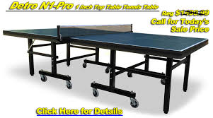 martin kilpatrick table tennis conversion top table tennis tables delivered to you from table table tables com