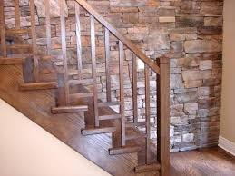 home depot stair railings interior indoor stair railing home depot stair railing kit stairs and